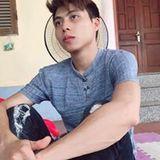 Hà Thanh Long