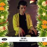 X3M BASS w/ Mechtatel DJ - 04/01/2018