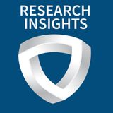 Research Insights - Living to 100 - Senior Citizen in 2050