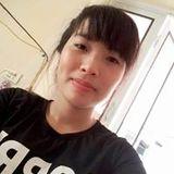 Jully Trần