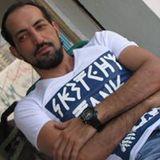 Zaher Sniper