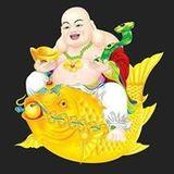 Thu Bay Buon