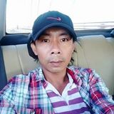 De Huynh