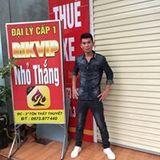 Thanh Phi Ha