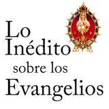 Junio 01, 2017 - Evangelio de hoy - San Juan 17,20-26