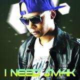 SM4K @I Need Sm4k #02
