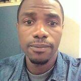 Henrez Chikwe