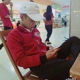 Nguyễn Minh Hòa