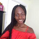 Shanice Madala