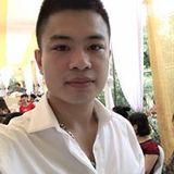Nguyễn Anh Tuấn