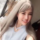 Trang Eva