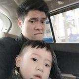 Nguyễn Huy Nam