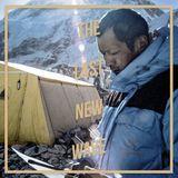 Sherpa - 2016 - Jennifer Peedom