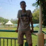 Pond Nikom Rayong