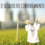 Série: Descobrindo a Alegria - O Segredo do Contentamento