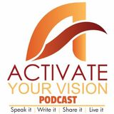 AYV 007: Acknowledgement Is A Powerful Tool