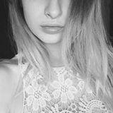 Alisa James