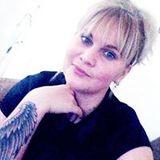 Oliwia Demby