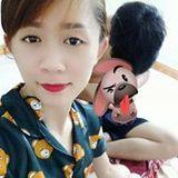 Khoàng Toàn