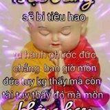 Dat Huynh