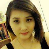 Ly Trinh