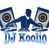 DJ KOOLIO   EDM SOCA MIX 2015