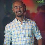Eiad Habib