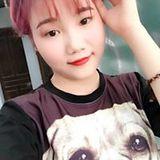 Khánh Hoà Nguyễn