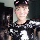 Hoàng Xuân Hùng