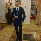 Ștefan Tăbăcaru