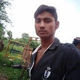 Mavi Sanjay Keshav