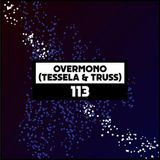 Dekmantel Podcast 113 - Overmono (Tessela & Truss)