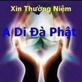 Tán Phật, Niệm Phật, Hồi Hướng, Tam Quy Y