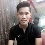Dương Minh Sơn