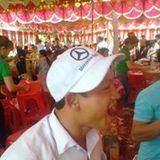 Mun Trieu