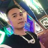Minhchau Nguyen