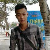 Nguyen Cuong