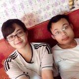 Nguyen Hiep