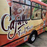 Lafayette's Cajun Cuisine