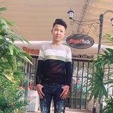 Yunboss Nguyễn