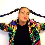 Nay-J Dancehall Summer Mix 2k16