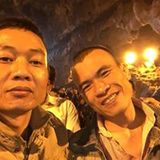 Toisephaihieu Vanhin Lai