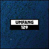 Dekmantel Podcast 129 - UMFANG