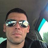 Игорь Семеонов