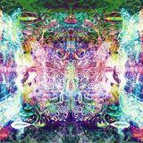 Dj Wàkàme   A Guide To Psychedelic Anthem - FDLR Podcast 018   148 BPM