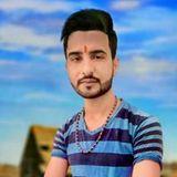 Dev Babu