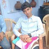 Mohit Kumar Meena