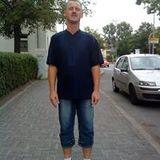 Hans Scheller