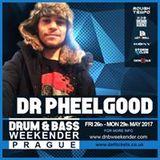 Dr Pheel Good