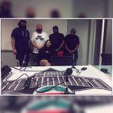 New Illuminati Podcast S3 E10